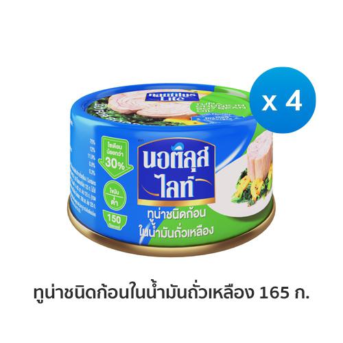 Nautilus-Lite-Tuna-Steak-in-Vegetable-Oil-can4