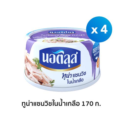 Nautilus-Tuna-Sandwich-In-Bine-Can-Pack4