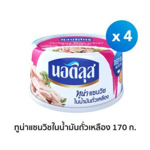 Nautilus-Tuna-Sandwich-In-Oil-Can-Pack4