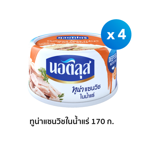 Nautilus-Tuna-Sandwich-In-Spring-Water-Can-Pack4