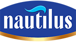 Nautilus Online